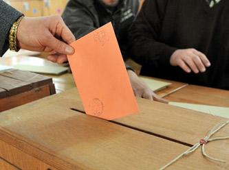 2. Bölge'de hangi parti kaç vekil çıkarttı
