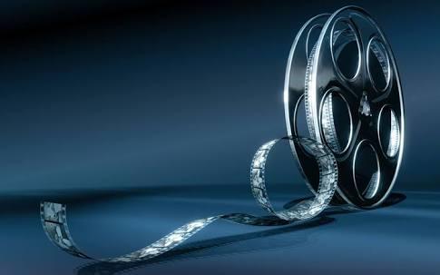 2016'Da Çıkacak Filmler