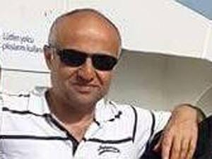 Ahmet Kurtuluş'u kaybettik
