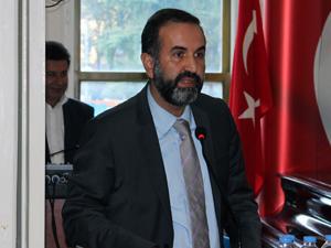 AK Partili Selçuk Bozkır araç kiralamayı sordu
