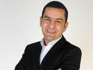 Ali İhsan Özdemir ilçe başkanlığına aday olacak mı?