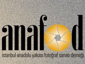ANAFOD açılıyor