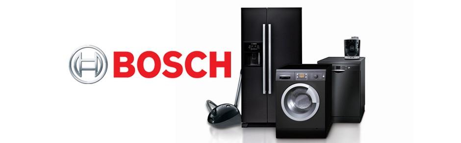Ataşehir Bosch Servisi – 0216 471 59 56