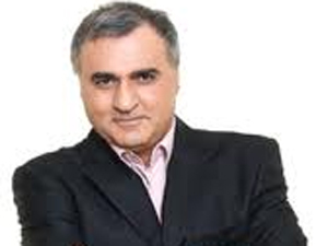 Avukat Yaşar Ağsu kimdir?