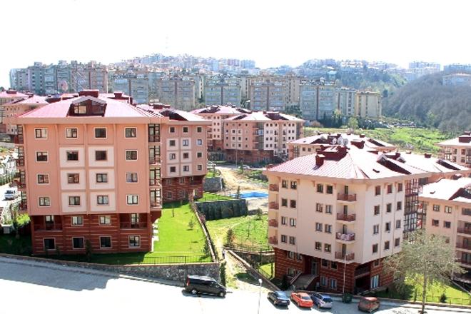 Belediye Turyapı'ya 'İŞGALLERİ KALDIRIN' dedi