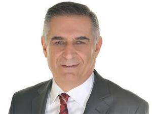 Cemal Özdemir: CHP'yi halkın umudu yapmak için adayım