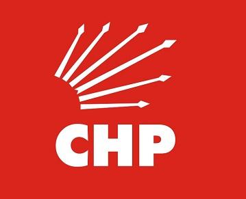 CHP, İstanbul'daki 3 kalesini AK Parti'ye kaptırdı