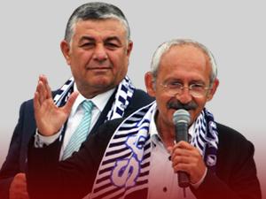 CHP kulisleri bu şok iddiayla çalkalanıyor