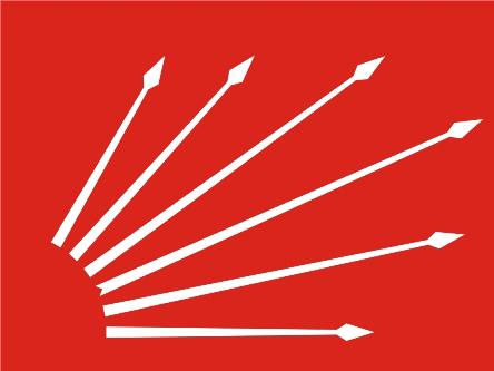 CHPde meclis üyelikleri için flaş karar