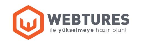 Dünya Devi Google'nın Yanında Bir Seo Şirketi Webtures