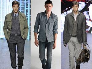 Erkek Giyim Bayiliği Almak için Ne Yapmak Gerekli?