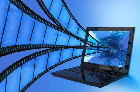 Her Güne Yeni Bir Film Sığdırın