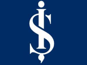 İş Bankası Ferahevler şubesi açıldı