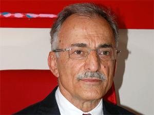 Karayalçın CHP'nin İstanbul hedefini açıkladı