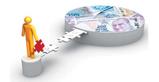 Kredi Notu Öğrenmede Yeni Dönem