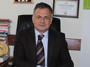 Kurultay delegesi listesinde Mehmet Deniz krizi!