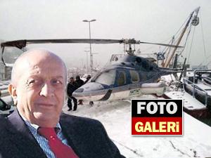 Mehmet Hattat o anları anlattı