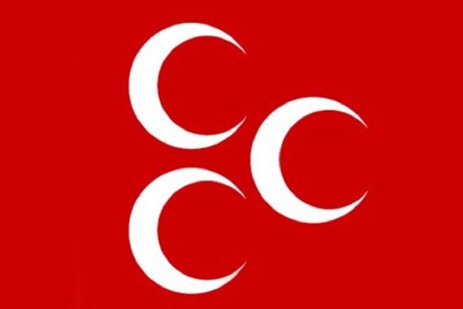 MHP 1 Kasım Genel Seçimleri İstanbul 2. Bölge adayları