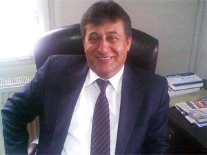 MHP'de Hasbi Saral sesleri