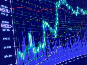 Forex İle Döviz Alım Satım İşlemleri