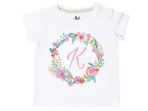 Çocukların Tercihi Eğlenceli ve Rahat Tişörtler