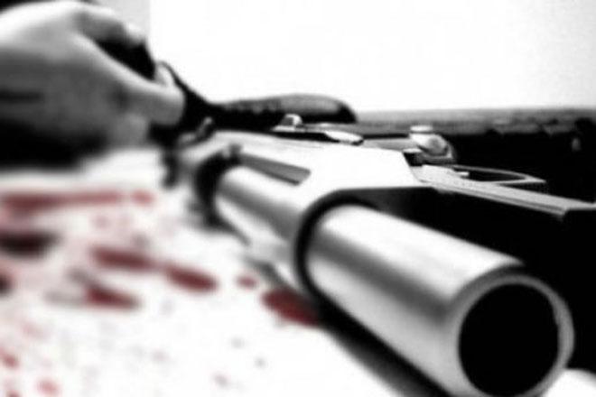 Sarıyer Havantepe'de intihar!