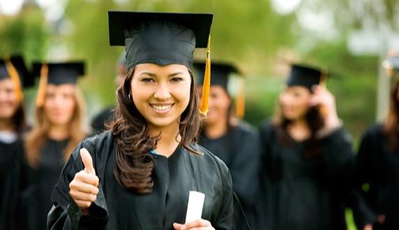 Formasyon nasıl alınır, hangi üniversiteler formasyon veriyor?