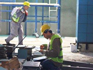 Taşeron işçilere kadro müjdesi | Taşerona kadro paketinin detayları