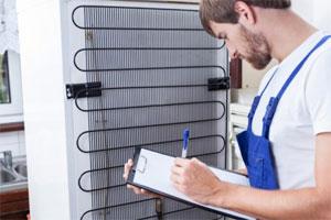 Buzdolabının Çalışmaması ve Çözümü