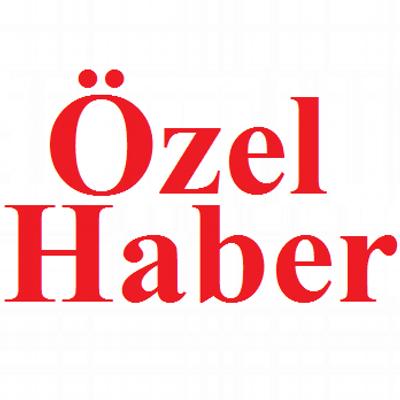Türkiye ve Dünya Gündemini Webgez.Net İle Takip Edin