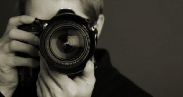 Sakarya'daki Fotoğrafçılar