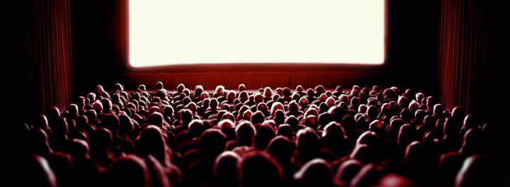 2016 Yılını Kasıp Kavuracak Filmler