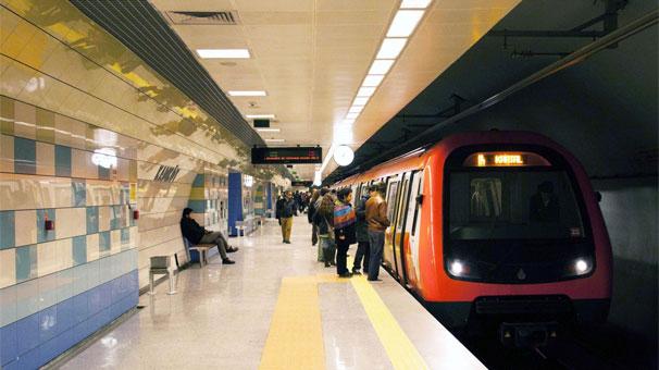 Ayazağa İstinye'ye metro ile bağlanacak
