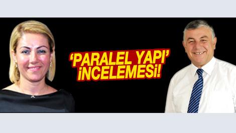Erdoğan talimatı verdi! Sarıyer Belediyesi'ne 'paralel' incelemesi!
