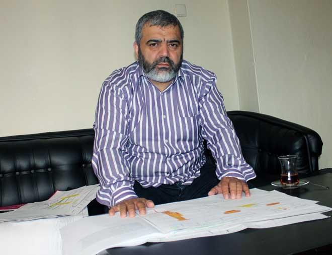 Taksiciden İstanbul trafiğini rahatlatacak 80 proje