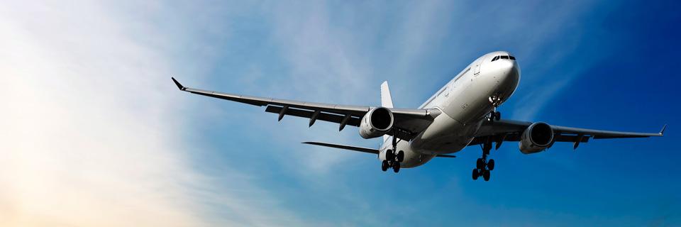 İzmir şehrinin önemli yerleri ve uçuşlarla ilgili önemli bilgiler