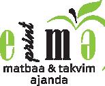 Elma Matbaa