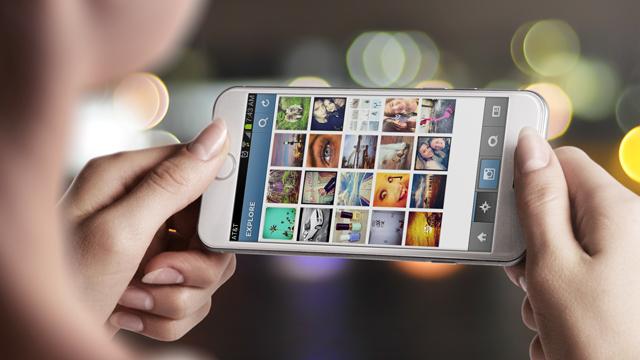 Instagram hesabınız takipte olsun!