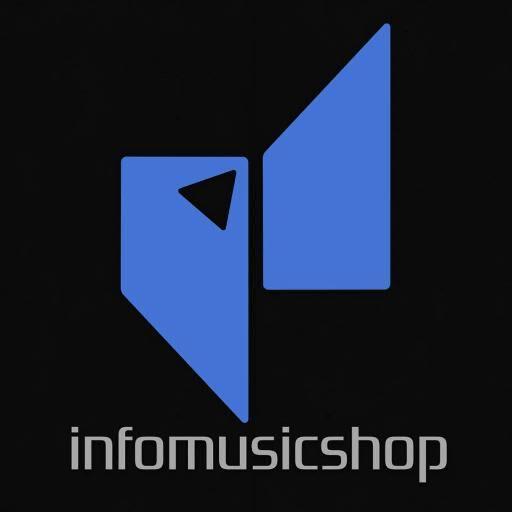 Pioneer Duygularını infomusicshop.com ile Dolu Dolu Yaşayın