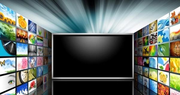 TV Hosting