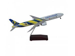Thy maket uçak