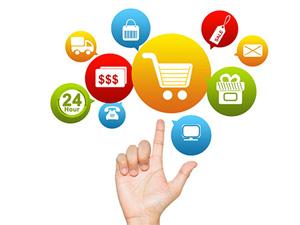 E-Ticaret Danışmanlık Hizmetleri Nelerdir?