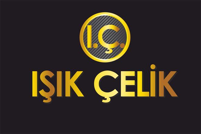 İzmir'den Seramik Takviyeli Döküm Atağı