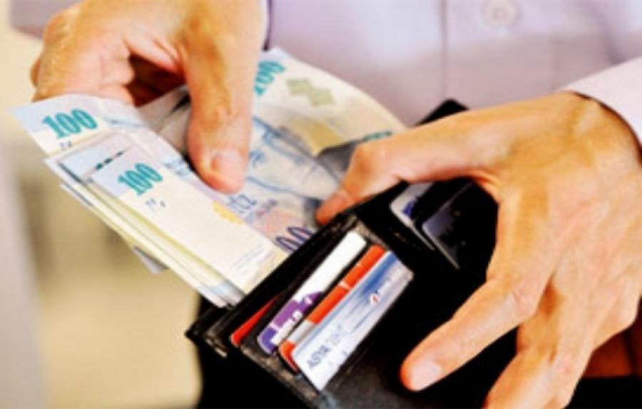 Kredi Kartı Ödemelerinde Karşınıza Çıkan Provizyon Nedir ?