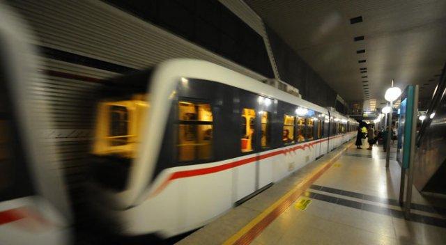 Metroda nikah