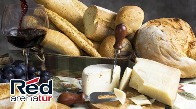 """Fransız Mutfağının Mabedine Doğru """"Tat""""lı Bir Yolculuk"""