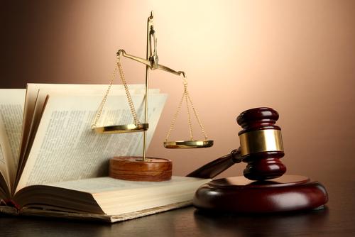 Ceza Ve Hukuk Davalarında Uzman Hukuk Bürosu