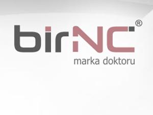 Web Tasarım Ajansı birNC kalitesiyle tanışın
