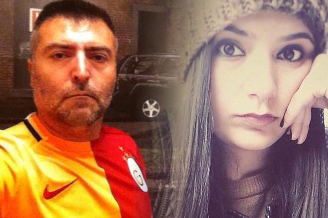 Üniversiteli genç kız korsan taksiciyi öldürdü