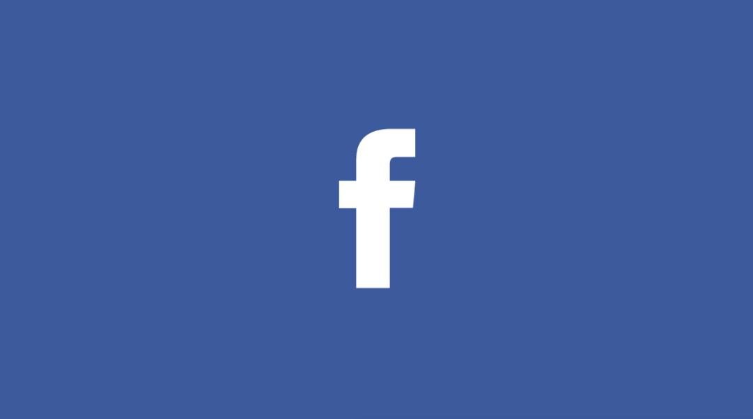 Facebook İletişimde Önemli Bir Yere Sahip
